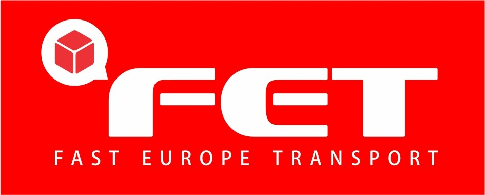 Fast Europe Transport